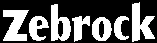 Zebrock